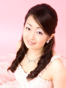 murata_chiaki_profile-